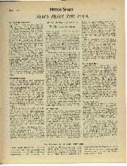 Page 25 of June 1933 issue thumbnail