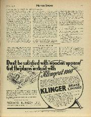 Page 31 of June 1933 issue thumbnail
