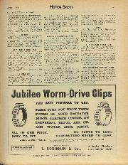 Archive issue June 1933 page 33 article thumbnail