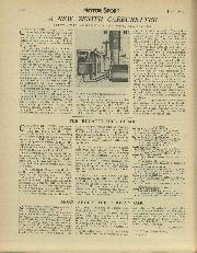 Archive issue June 1933 page 48 article thumbnail