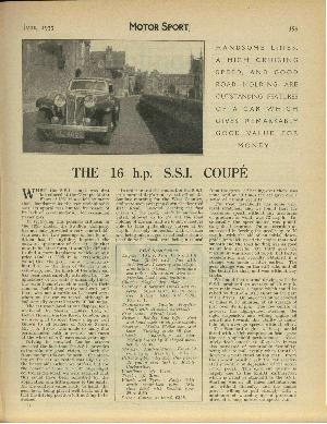 Page 11 of June 1933 archive issue thumbnail