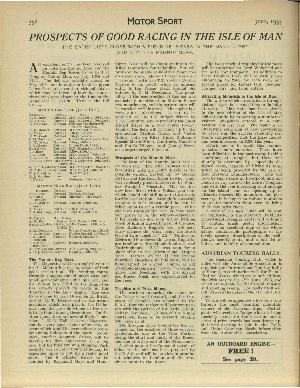 Page 16 of June 1933 archive issue thumbnail