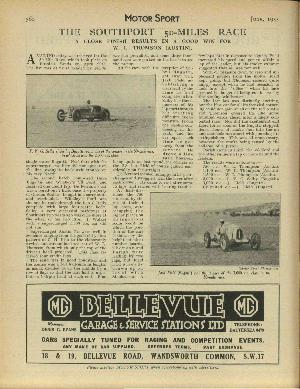 Page 18 of June 1933 archive issue thumbnail