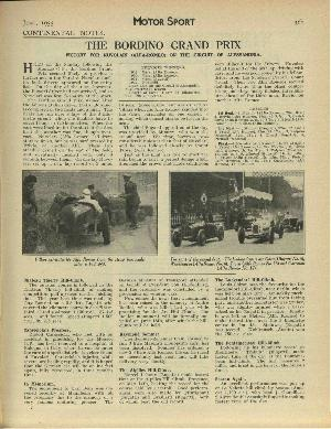 Page 19 of June 1933 archive issue thumbnail
