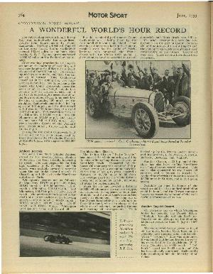 Page 22 of June 1933 archive issue thumbnail