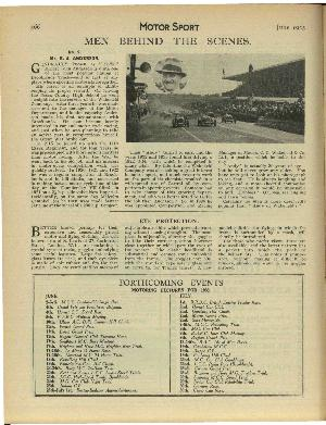 Page 24 of June 1933 archive issue thumbnail