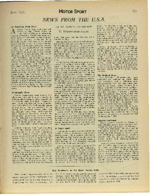 Page 25 of June 1933 archive issue thumbnail