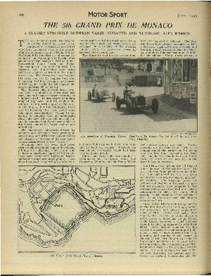 Page 26 of June 1933 archive issue thumbnail