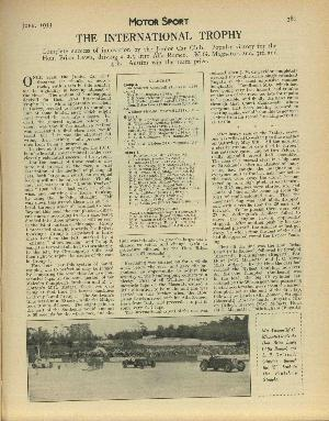 Page 39 of June 1933 archive issue thumbnail