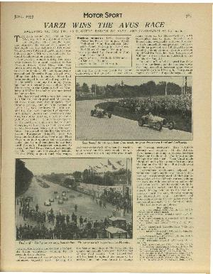 Page 45 of June 1933 archive issue thumbnail