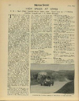 Page 46 of June 1933 archive issue thumbnail
