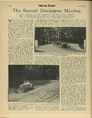 Page 6 of June 1933 archive issue thumbnail