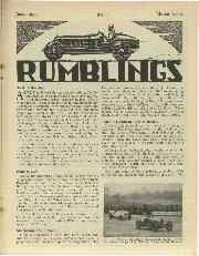 Page 11 of June 1934 issue thumbnail