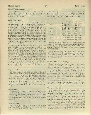 Archive issue June 1934 page 12 article thumbnail