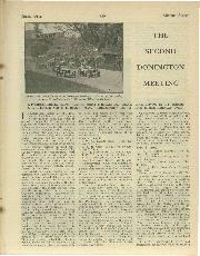 Page 15 of June 1934 issue thumbnail