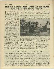 Page 18 of June 1934 issue thumbnail