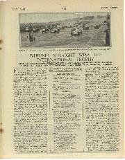 Page 19 of June 1934 issue thumbnail