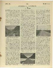 Page 25 of June 1934 issue thumbnail