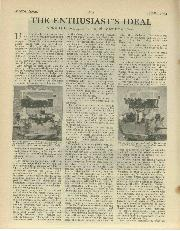 Page 28 of June 1934 issue thumbnail