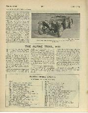 Page 30 of June 1934 issue thumbnail