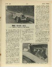 Page 31 of June 1934 issue thumbnail