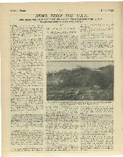 Page 38 of June 1934 issue thumbnail