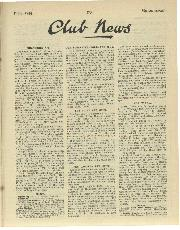 Page 39 of June 1934 issue thumbnail