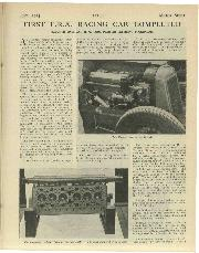 Page 43 of June 1934 issue thumbnail