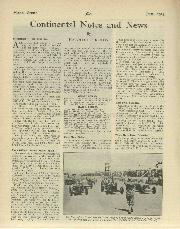 Page 46 of June 1934 issue thumbnail