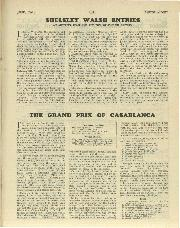 Page 49 of June 1934 issue thumbnail