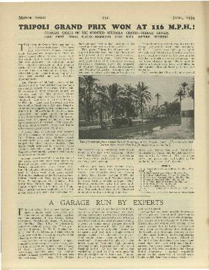 Page 18 of June 1934 archive issue thumbnail