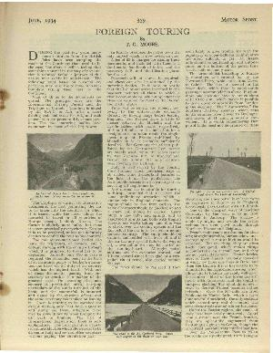 Page 25 of June 1934 archive issue thumbnail
