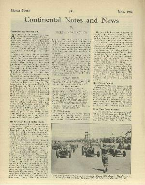 Page 46 of June 1934 archive issue thumbnail