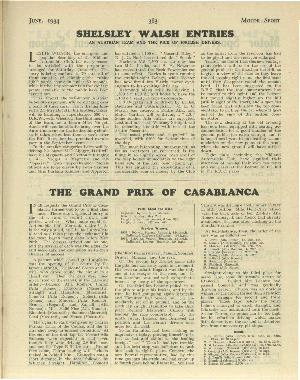 Page 49 of June 1934 archive issue thumbnail