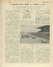 Page 19 of June 1935 issue thumbnail
