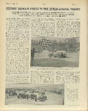 Page 26 of June 1935 issue thumbnail