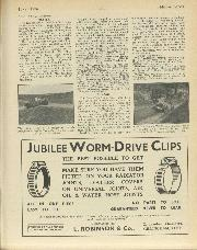 Archive issue June 1935 page 33 article thumbnail
