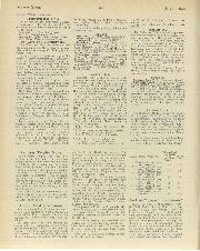 Archive issue June 1935 page 34 article thumbnail