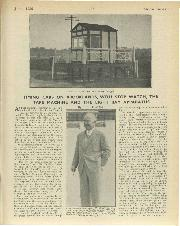 Page 35 of June 1935 issue thumbnail