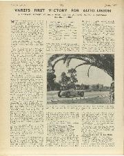 Page 40 of June 1935 issue thumbnail