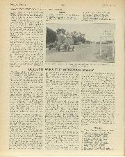 Archive issue June 1935 page 42 article thumbnail