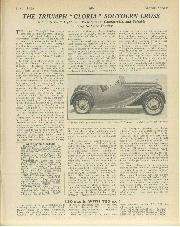 Page 43 of June 1935 issue thumbnail