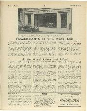 Page 45 of June 1935 issue thumbnail