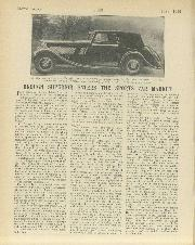 Page 46 of June 1935 issue thumbnail