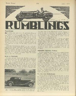 Page 12 of June 1935 archive issue thumbnail