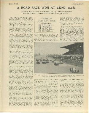 Page 19 of June 1935 archive issue thumbnail