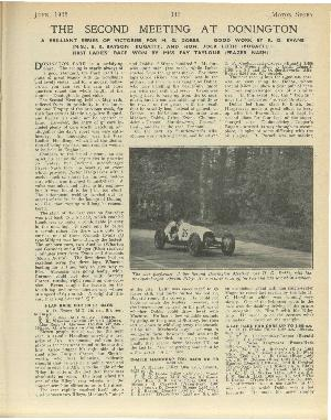 Page 21 of June 1935 archive issue thumbnail