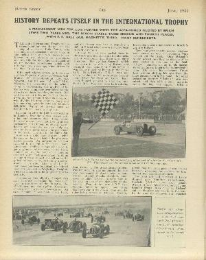 Page 26 of June 1935 archive issue thumbnail