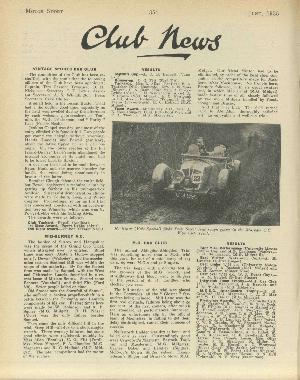 Page 32 of June 1935 archive issue thumbnail