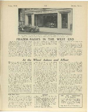 Page 45 of June 1935 archive issue thumbnail